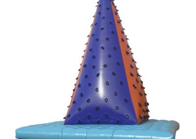 Alpinismo7