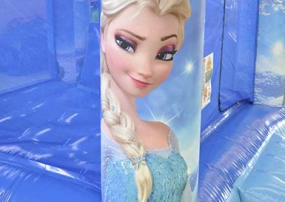 Frozen61