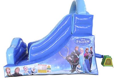 Frozen7