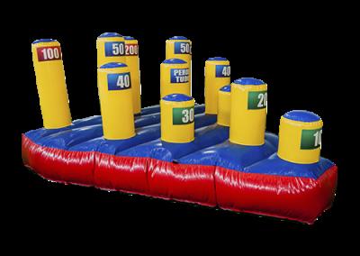 Jogo-das-Argolas-Play-Park-Brinquedos