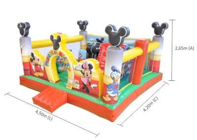 MickeyMedidas1