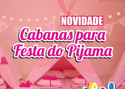 faro-eventos-joacaba-festa-do-pijama