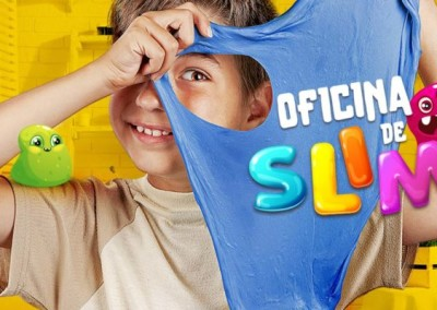 slime-1-750x400