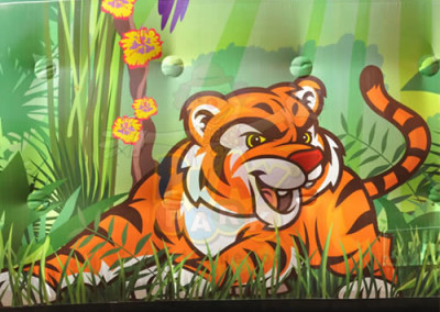 tigrao1