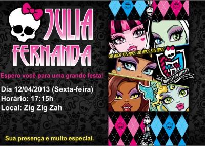 Monster-High-Julia-Fernanda