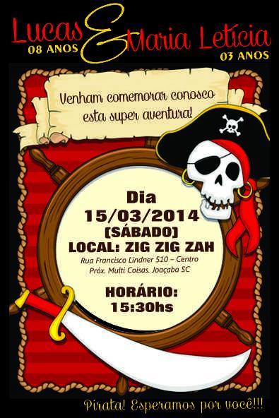 convite-piratas